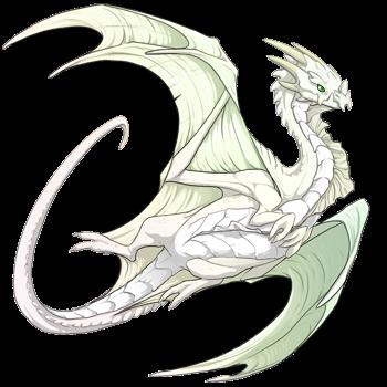 dragon?age=1&body=2&bodygene=1&breed=11&element=10&eyetype=0&gender=1&tert=2&tertgene=5&winggene=1&wings=2&auth=25a489b8dcaf90f9a58d58ad45684842c8176dfa&dummyext=prev.png