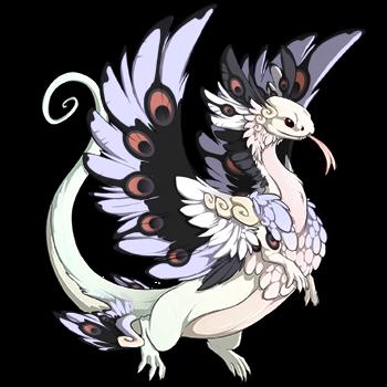 dragon?age=1&body=2&bodygene=1&breed=12&element=2&eyetype=2&gender=0&tert=177&tertgene=24&winggene=5&wings=131&auth=4d6912cf2184fbb65f80b262cdcd3e9d1e765746&dummyext=prev.png