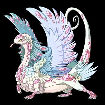 dragon?age=1&body=2&bodygene=1&breed=12&element=3&eyetype=0&gender=1&tert=67&tertgene=4&winggene=1&wings=3&auth=a80dbbfbbe762863cbf0347d91d6e86b27d65d14&dummyext=prev.png