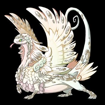 dragon?age=1&body=2&bodygene=1&breed=12&element=3&eyetype=2&gender=1&tert=97&tertgene=4&winggene=1&wings=163&auth=9e14ee882d580af99b5ae1edec133a13018e03f3&dummyext=prev.png