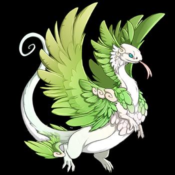 dragon?age=1&body=2&bodygene=1&breed=12&element=5&gender=0&tert=2&tertgene=5&winggene=1&wings=101&auth=32a49c7c1c43e3276bcd0a752c045a93318c8731&dummyext=prev.png