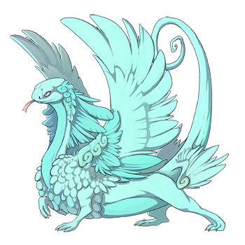 dragon?age=1&body=2&bodygene=1&breed=12&element=6&gender=1&tert=89&tertgene=12&winggene=1&wings=2&auth=c832d897c563389774e1475735e485a82222a462&dummyext=prev.png