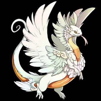 dragon?age=1&body=2&bodygene=1&breed=12&element=8&eyetype=1&gender=0&tert=45&tertgene=18&winggene=1&wings=2&auth=ffde8a0721ad96ef0d14fce49938a9f6a7ae7224&dummyext=prev.png