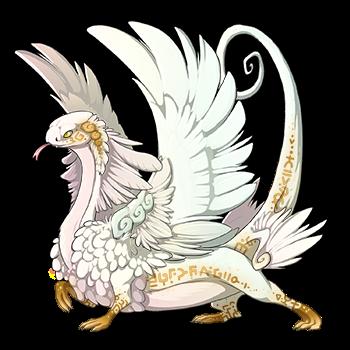 dragon?age=1&body=2&bodygene=1&breed=12&element=8&gender=1&tert=45&tertgene=14&winggene=1&wings=2&auth=652eed4115c6221979e6305828e6a4d3e78bd585&dummyext=prev.png