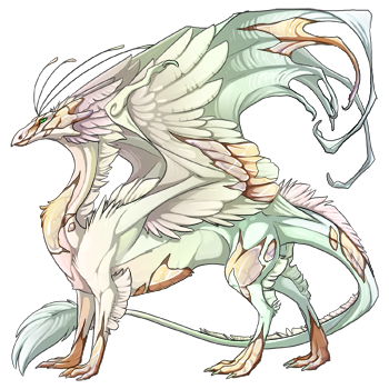 dragon?age=1&body=2&bodygene=1&breed=13&element=10&eyetype=0&gender=0&tert=139&tertgene=17&winggene=1&wings=2&auth=65b6111510dad1d1927cde3ef847a17eddb27fa9&dummyext=prev.png