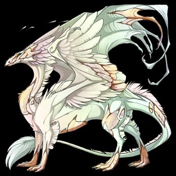 dragon?age=1&body=2&bodygene=1&breed=13&element=10&eyetype=1&gender=0&tert=139&tertgene=17&winggene=1&wings=2&auth=2959d2b534e206675fd45e09fcbbd0c3a5961d5f&dummyext=prev.png