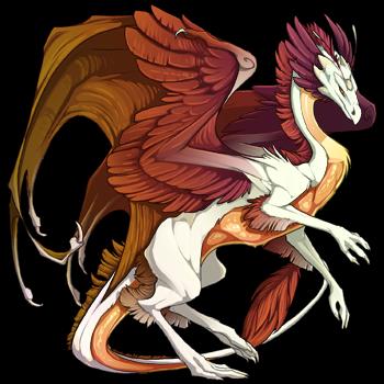 dragon?age=1&body=2&bodygene=1&breed=13&element=11&gender=1&tert=45&tertgene=18&winggene=1&wings=57&auth=c0b91444fa37a6710ddb44808f0d1ff913b2cf69&dummyext=prev.png