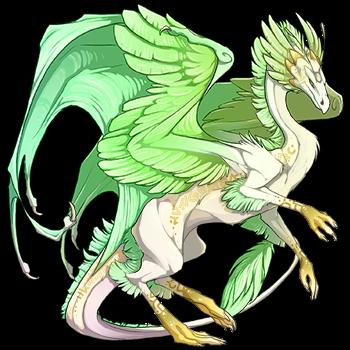 dragon?age=1&body=2&bodygene=1&breed=13&element=3&gender=1&tert=43&tertgene=14&winggene=1&wings=79&auth=1152bea95b28051b69669bb67a07ce7a22c1644b&dummyext=prev.png