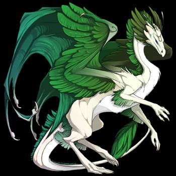dragon?age=1&body=2&bodygene=1&breed=13&element=4&gender=1&tert=2&tertgene=5&winggene=1&wings=33&auth=62ee050caa33cc84e25a33fc923cbf8c6a4f4c24&dummyext=prev.png