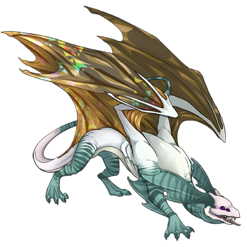 dragon?age=1&body=2&bodygene=1&breed=3&element=7&eyetype=0&gender=0&tert=100&tertgene=9&winggene=8&wings=52&auth=3cee06e07c41f9f39314c08949d5a9b44b1c2113&dummyext=prev.png
