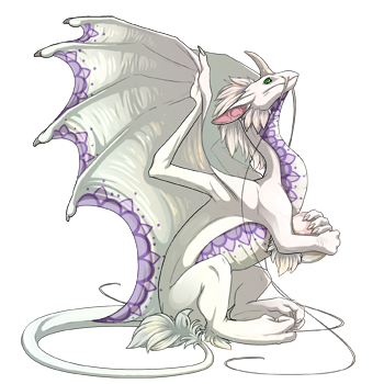 dragon?age=1&body=2&bodygene=1&breed=4&element=10&eyetype=0&gender=1&tert=68&tertgene=16&winggene=1&wings=2&auth=534e83342c8352715d7d0ad8f2184fa2d2376305&dummyext=prev.png