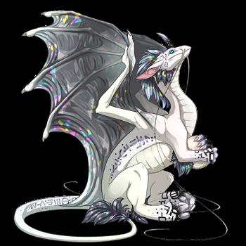dragon?age=1&body=2&bodygene=1&breed=4&element=5&gender=1&tert=131&tertgene=14&winggene=8&wings=5&auth=19509b5ed0bf4bb21fb1f4461bf231b79ef87434&dummyext=prev.png