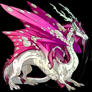 dragon?age=1&body=2&bodygene=1&breed=8&element=7&gender=0&tert=97&tertgene=4&winggene=1&wings=170&auth=c1a1b7e1d97ee08faf50ef99428bc3651d8f18cd&dummyext=prev.png