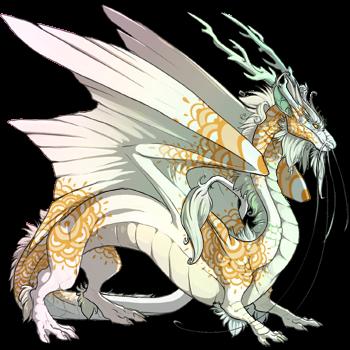 dragon?age=1&body=2&bodygene=1&breed=8&element=8&eyetype=0&gender=0&tert=45&tertgene=23&winggene=1&wings=2&auth=c7b07eacbe93734960e718b381661ee63eb4347b&dummyext=prev.png