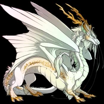 dragon?age=1&body=2&bodygene=1&breed=8&element=8&eyetype=2&gender=0&tert=45&tertgene=14&winggene=1&wings=2&auth=be3b0c81ed9c59d9e9438ba59245c19b25e1834c&dummyext=prev.png