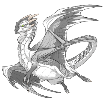 dragon?age=1&body=2&bodygene=10&breed=11&element=3&eyetype=0&gender=0&tert=2&tertgene=5&winggene=5&wings=2&auth=e737b7366965181138495a9ce496c6e9920501e5&dummyext=prev.png