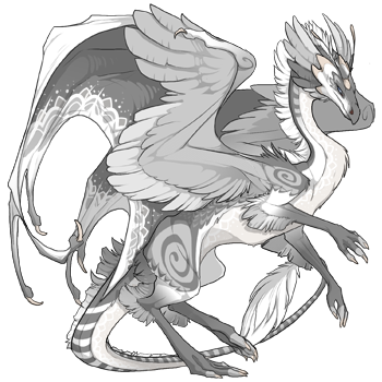 dragon?age=1&body=2&bodygene=10&breed=13&element=6&eyetype=0&gender=1&tert=2&tertgene=16&winggene=5&wings=2&auth=ce51612c2ad9fe15022f93f19a982202a733ecdb&dummyext=prev.png