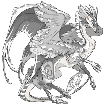 dragon?age=1&body=2&bodygene=10&breed=13&element=6&eyetype=0&gender=1&tert=2&tertgene=4&winggene=5&wings=2&auth=27c7328e2ed081fa0642299d653645a1e84ec573&dummyext=prev.png