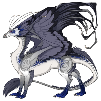 dragon?age=1&body=2&bodygene=10&breed=13&element=9&eyetype=2&gender=0&tert=20&tertgene=14&winggene=2&wings=98&auth=c7a4830f512797cab9749da89b9d4ca08259685c&dummyext=prev.png
