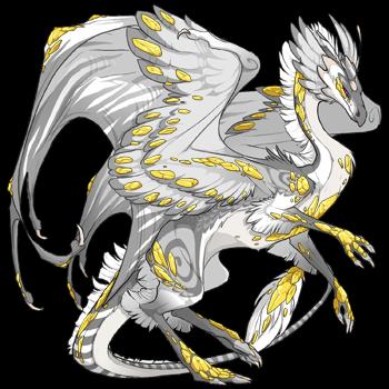 dragon?age=1&body=2&bodygene=10&breed=13&element=9&gender=1&tert=104&tertgene=4&winggene=2&wings=2&auth=8ed4611291b0c6dbb11c17b0b1b9ff7a7c26347f&dummyext=prev.png