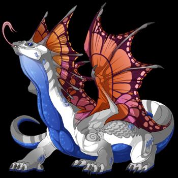 dragon?age=1&body=2&bodygene=10&breed=14&element=4&gender=0&tert=21&tertgene=10&winggene=13&wings=47&auth=3972e096fff18230ebdb11ca6485ad3eee200369&dummyext=prev.png