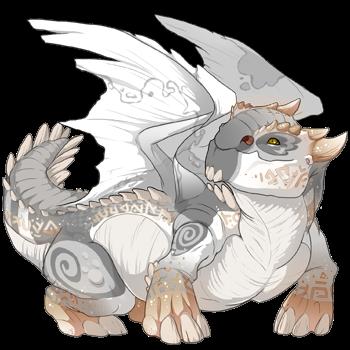 dragon?age=1&body=2&bodygene=10&breed=9&element=8&eyetype=3&gender=1&tert=163&tertgene=14&winggene=10&wings=2&auth=75d63a429015a5135a22e470545a165bc8e4cd3b&dummyext=prev.png