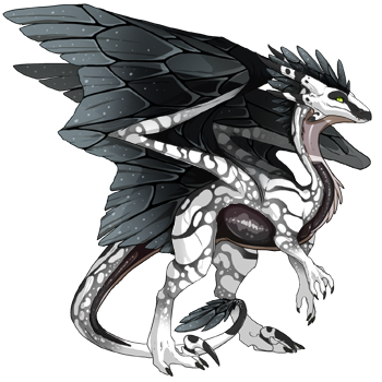 dragon?age=1&body=2&bodygene=11&breed=10&element=3&eyetype=4&gender=1&tert=9&tertgene=18&winggene=20&wings=10&auth=38d9b4ada4bcfff5ab8c15d06e894c7ba4c6fce6&dummyext=prev.png