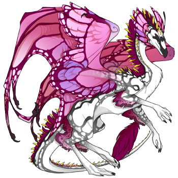 dragon?age=1&body=2&bodygene=11&breed=13&element=6&gender=1&tert=42&tertgene=8&winggene=13&wings=66&auth=f5da6280bd273f874f63888d617d853b0a508e33&dummyext=prev.png
