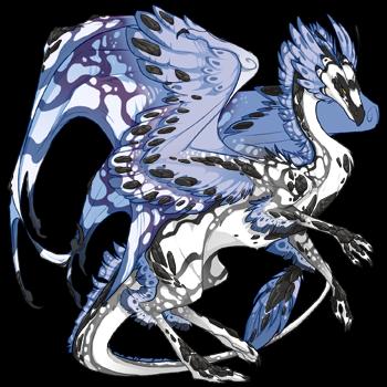 dragon?age=1&body=2&bodygene=11&breed=13&element=8&gender=1&tert=9&tertgene=4&winggene=12&wings=3&auth=dc424381368077539271b1a32b676d0132021c10&dummyext=prev.png