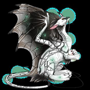 dragon?age=1&body=2&bodygene=11&breed=4&element=11&eyetype=2&gender=1&tert=32&tertgene=22&winggene=20&wings=9&auth=9400b27ceeaac365846634e97edcc5f94168efc9&dummyext=prev.png