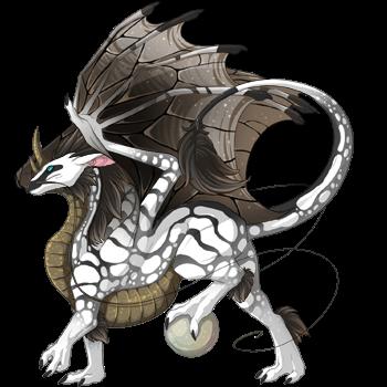 dragon?age=1&body=2&bodygene=11&breed=4&element=5&eyetype=1&gender=0&tert=52&tertgene=10&winggene=20&wings=8&auth=800d295338f1b80cd3197d2b179c7409fa58eecf&dummyext=prev.png