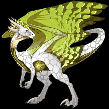 dragon?age=1&body=2&bodygene=12&breed=10&element=3&gender=0&tert=123&tertgene=18&winggene=11&wings=155&auth=1b1e674e26176c896920a0f05d5c5a0cbd1195c9&dummyext=prev.png
