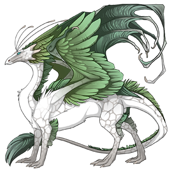 dragon?age=1&body=2&bodygene=12&breed=13&element=5&eyetype=0&gender=0&tert=2&tertgene=0&winggene=1&wings=154&auth=b09275d4972494cc7a903821808fc6e2133ff6c0&dummyext=prev.png