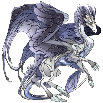 dragon?age=1&body=2&bodygene=13&breed=13&element=3&eyetype=1&gender=1&tert=146&tertgene=18&winggene=20&wings=91&auth=cb07c8d4e9e7b980ec28e76e50729df236a2e156&dummyext=prev.png