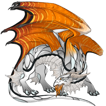dragon?age=1&body=2&bodygene=13&breed=2&element=11&eyetype=1&gender=0&tert=10&tertgene=13&winggene=21&wings=84&auth=986e1efe93dbf8430f0bf13654cd3549899e7729&dummyext=prev.png