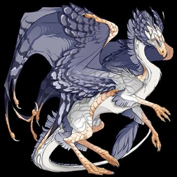 dragon?age=1&body=2&bodygene=14&breed=13&element=4&gender=1&tert=163&tertgene=15&winggene=11&wings=91&auth=e9503e1da42e03fb40edeb8fee2707b38b925e69&dummyext=prev.png