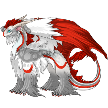 dragon?age=1&body=2&bodygene=15&breed=6&element=5&gender=1&tert=169&tertgene=13&winggene=2&wings=169&auth=8e500824175c29764561efe590ae2923b8b27501&dummyext=prev.png