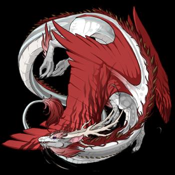 dragon?age=1&body=2&bodygene=15&breed=8&element=7&eyetype=0&gender=1&tert=88&tertgene=8&winggene=18&wings=63&auth=139ef349de75a4a902b1250892634df7aa87d9a0&dummyext=prev.png