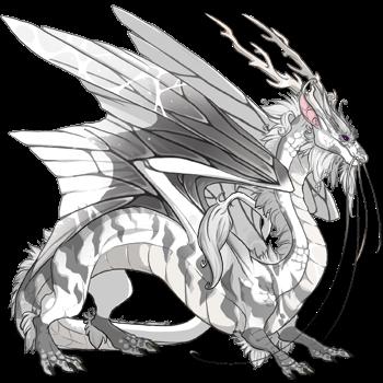 dragon?age=1&body=2&bodygene=16&breed=8&element=7&gender=0&tert=2&tertgene=19&winggene=20&wings=2&auth=16a58d70dcfafb665f4825aa98fef809a7d1be71&dummyext=prev.png