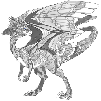 dragon?age=1&body=2&bodygene=17&breed=10&element=6&gender=0&tert=2&tertgene=6&winggene=17&wings=2&auth=e9a0d96d664b8bc2539762b031002d9307b70588&dummyext=prev.png