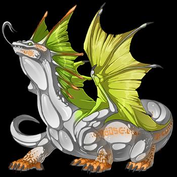 dragon?age=1&body=2&bodygene=17&breed=14&element=3&eyetype=0&gender=0&tert=46&tertgene=14&winggene=1&wings=39&auth=3caa6e68dd8b3a607519862e646d0520e538dd4a&dummyext=prev.png
