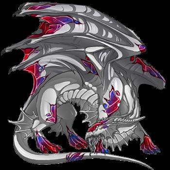 ★~ Metoos and Cie ~★ Dragon?age=1&body=2&bodygene=17&breed=2&element=6&gender=0&tert=59&tertgene=17&winggene=17&wings=5&auth=982e089afda14ff40de3924484244bbaee1df02d&dummyext=prev