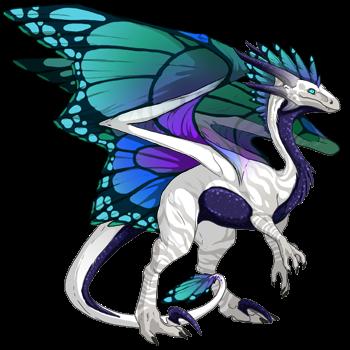 dragon?age=1&body=2&bodygene=18&breed=10&element=5&gender=1&tert=111&tertgene=10&winggene=13&wings=78&auth=1463e97f0fefb8ae66880fd2617860ddbb2e8b4a&dummyext=prev.png