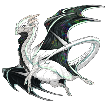 dragon?age=1&body=2&bodygene=18&breed=11&element=6&eyetype=3&gender=0&tert=125&tertgene=13&winggene=8&wings=10&auth=f4b131e1ff405e028916c6ac59018c18e17f2d68&dummyext=prev.png