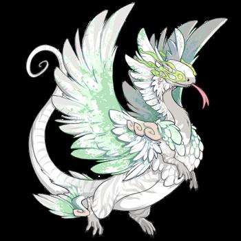 dragon?age=1&body=2&bodygene=18&breed=12&element=3&eyetype=6&gender=0&tert=2&tertgene=11&winggene=4&wings=125&auth=6481245f04cf952a32db056b30f913720cc4cf33&dummyext=prev.png