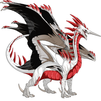 dragon?age=1&body=2&bodygene=18&breed=5&element=2&eyetype=2&gender=0&tert=168&tertgene=10&winggene=5&wings=9&auth=ee43c872c224040f239209f14cbfe4d37722c2ae&dummyext=prev.png