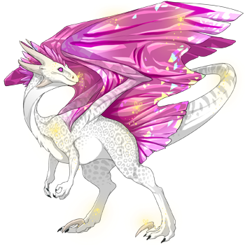dragon?age=1&body=2&bodygene=19&breed=10&element=9&eyetype=0&gender=0&tert=43&tertgene=22&winggene=8&wings=66&auth=206d11091abfead5e443e153ae50d046d77dadb4&dummyext=prev.png