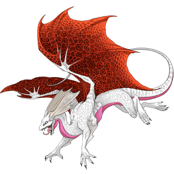 dragon?age=1&body=2&bodygene=19&breed=3&element=6&gender=1&tert=66&tertgene=5&winggene=19&wings=58&auth=e9324d77f83cd46855c0ab2919c470733593b884&dummyext=prev.png