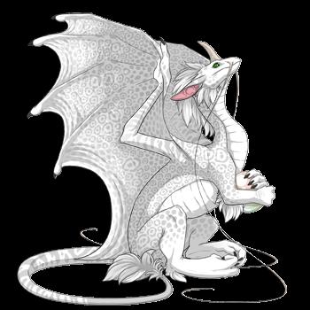 dragon?age=1&body=2&bodygene=19&breed=4&element=10&gender=1&tert=2&tertgene=5&winggene=19&wings=2&auth=adf64a93af461fb2b65600d9ff354ca82b38b659&dummyext=prev.png