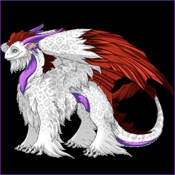 dragon?age=1&body=2&bodygene=19&breed=6&element=6&eyetype=0&gender=1&tert=16&tertgene=10&winggene=22&wings=58&auth=2cb01cb50af7b5e2b032b4feb0d09ed735351da1&dummyext=prev.png